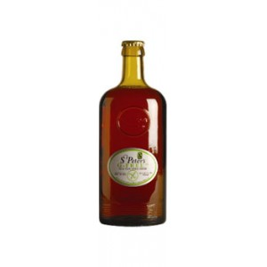ST PETER'S G-FREE - 50 cl