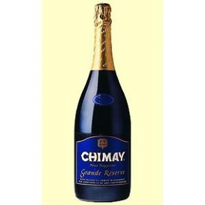 CHIMAY Azul - 1.5 L