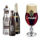 CORSENDONK PATER - 75 cl