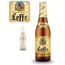 LEFFE BLONDE - 33 cl