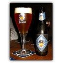 AREND BLONDE - 33 cl